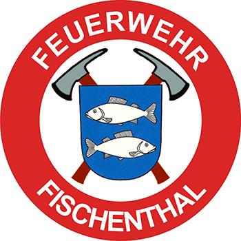 Feuerwehr Fischenthal