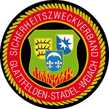 Feuerwehr Glattfelden-Stadel-Weiach