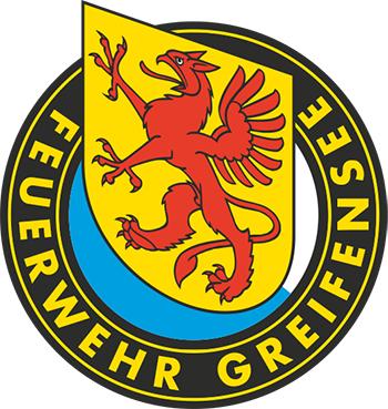 Feuerwehr Greifensee