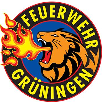 Feuerwehr Grüningen
