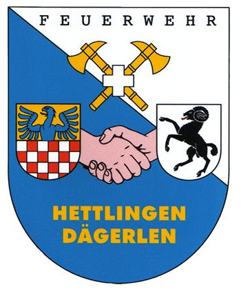 Feuerwehr Hettlingen-Dägerlen