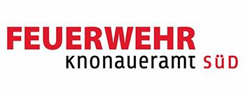 Feuerwehr Knonau, Mettmenstetten, Maschwanden