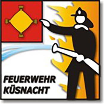 Feuerwehr Küsnacht