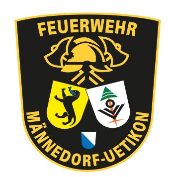 Feuerwehr Männedorf-Uetikon