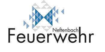 Feuerwehr Neftenbach