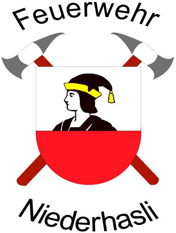 Feuerwehr Niederhasli