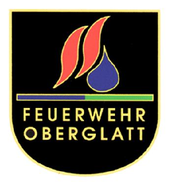 Feuerwehr Oberglatt