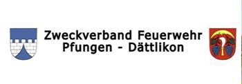 Feuerwehr Pfungen-Dättlikon