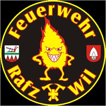 Feuerwehr Rafz-Wil