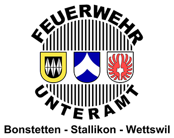 Feuerwehr Wettswil-Bonstetten-Stallikon (Unteramt)