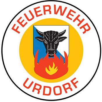 Feuerwehr Urdorf