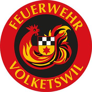 Feuerwehr Volketswil