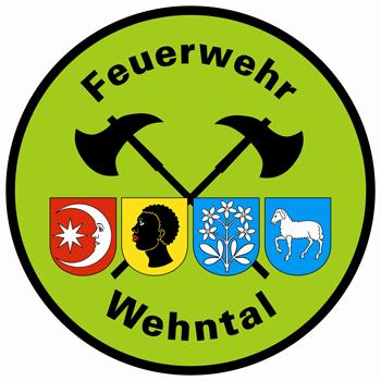 Feuerwehr Niederweningen, Oberweningen, Schleinikon, Schöfflisdorf (Wehntal)