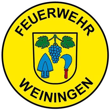Feuerwehr Weiningen