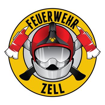Feuerwehr Zell